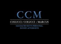 Colucci, Colucci & Marcus, P.C.