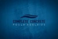 Complete Concrete Pools Adelaide