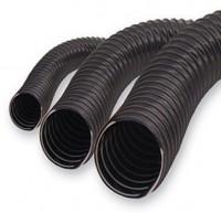 Composite hose supplier