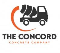 The Concord Concrete Company