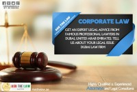 ASK THE LAW LAWYERS AND LEGAL CONSULTANTS IN DUBAI DEBT COLLECTION