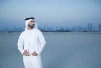 Top Corporate Photographer in Dubai - 800 Photos Studio