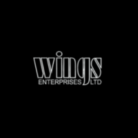 Wings Enterprises Ltd.
