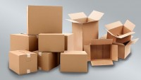 Custom Packaging Boxes at Wholesale : KayPackaging.com