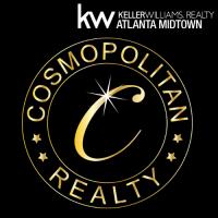 Cosmopolitan Realty