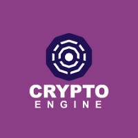 Crypto Engine Review – Is This Software Scam Or Real Deal? Read Here