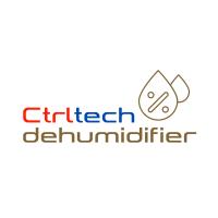 CtrlTech Dehumidifier