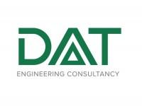 Engineering Consultants in Sharjah