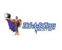 On Site Battery Replacement Dubai