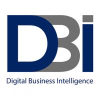 Digital Business Intelligence