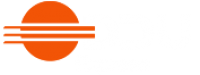 DDU EXPRESS - logistics Company in Dubai