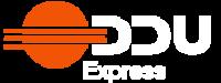 DDU EXPRESS