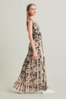 Timeless Women's Luxury Clothing - Nemozena