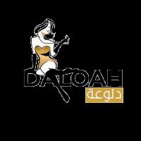 Daloah
