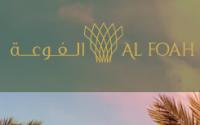 Al Foah Dates Dubai