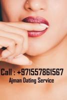 Dating Service Ajman #O55786I567 Ajman Companions