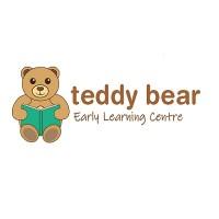 Teddy Bear Early Learning Centre (Vine Street) Hurstville