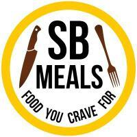SB - Meals