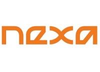Digital Nexa