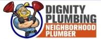 Dignity Emergency Plumbing