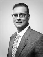 Donald L. Sadowski, PC, Business Attorney & Estate Planning Lawyer