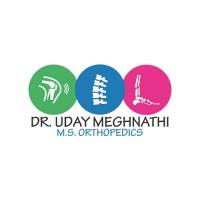 Dr. Uday Meghnathi
