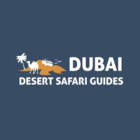 Dubai Desert Safari Guides