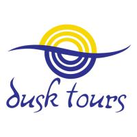 Dusk Travel & Tourism L.L.C, UAE