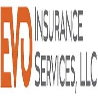 Evo Insurance Services, LLC