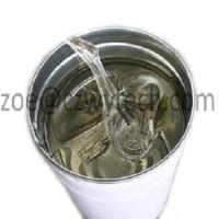 epoxy resin adhesive 38891-59-7 Resin Hardener zoe@czwytech.com