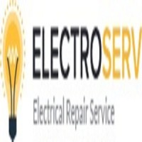 Electricians And More