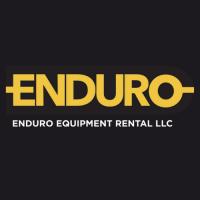 Enduro Equipment Rental