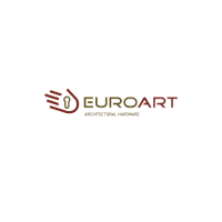 EuroArt - Architectural Hardware & Furniture Fittings in UAE, KSA & Qatar