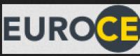 Euroce