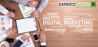 Expertz Search | Website Design & Development, Google Adwords, SEO, Social Media & Graphic Designing Agency in Dubai-UAE