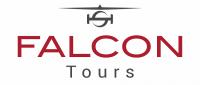 Falcon Heli Tours