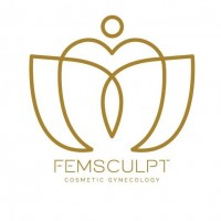 FemSculpt Cosmetic Gynecology