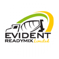 Evident Readymix Limited