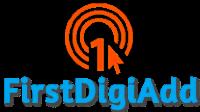 Digital Marketing Company in Pune/India