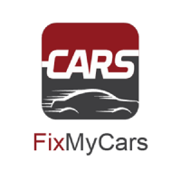 Best Car Dent service and Paint Services in Bangalore - Fixmycars.in