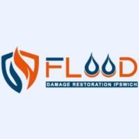 Flood Damage Restoration Ipswich