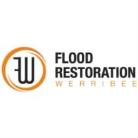 Flood Restoration Services Werribee