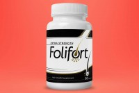 It is an approved formulation that outdoes other conventional methods