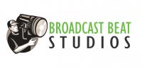 Broadcast Beat Studios