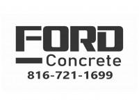 Ford Concrete Construction Company