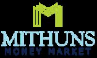 Forex Trading Training in Dubai | Online Trading Academy Dubai | Mithuns Money Market