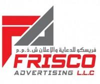 Frisco Advertising