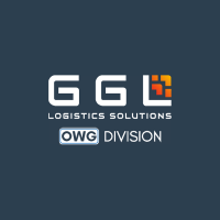 GGL Global Logistics company in Oman