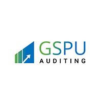 Audit & Accounting Firm in Dubai, UAE