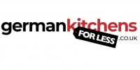 German Kitchens for Less